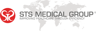 The Bulgarian Manufacturing Hub